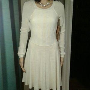Beautiful multipurpose RACHEL ROY dress